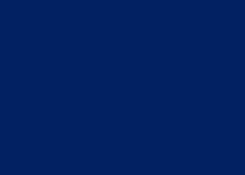Basilius Logo
