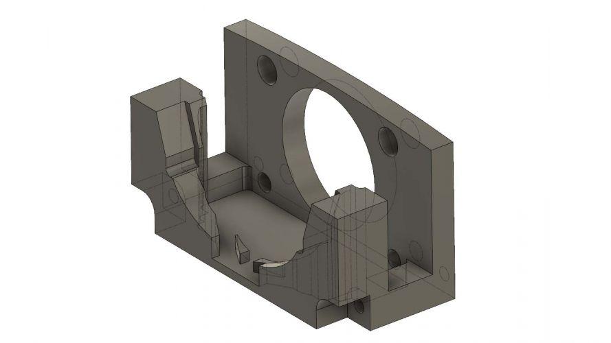 CNC-Part-Blog-image
