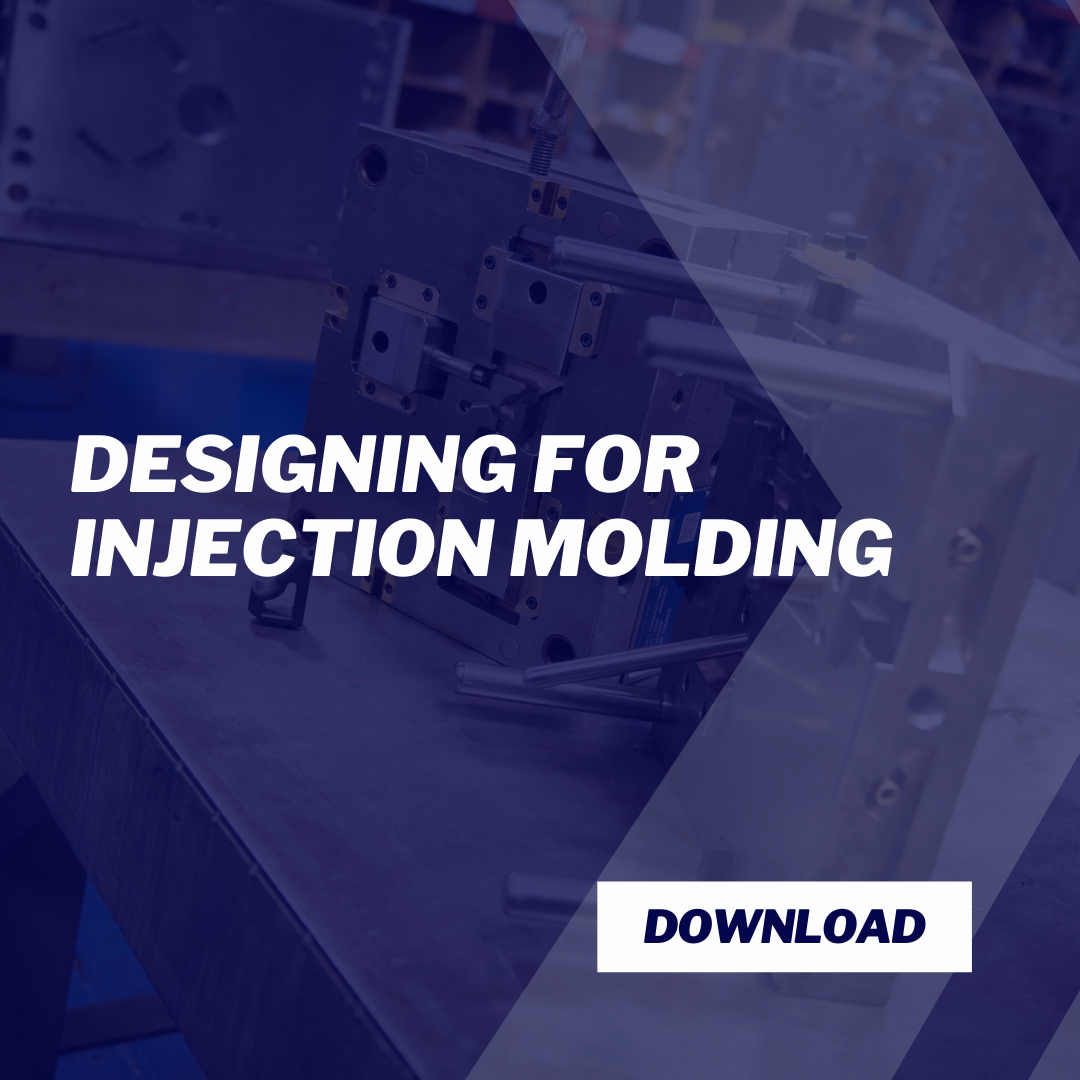 Injection Mold Design Download Basilius