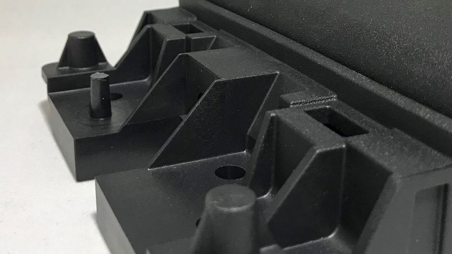 Injection-molding-Textures