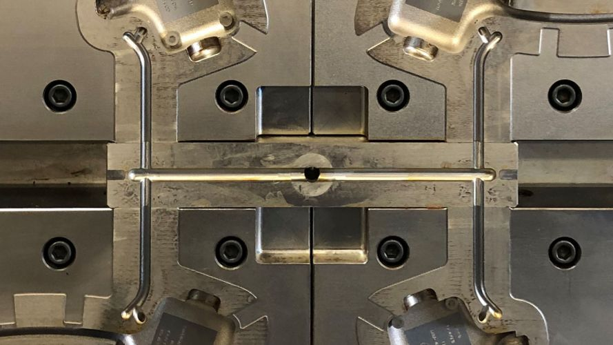Mold-repair-Gates-blog-post