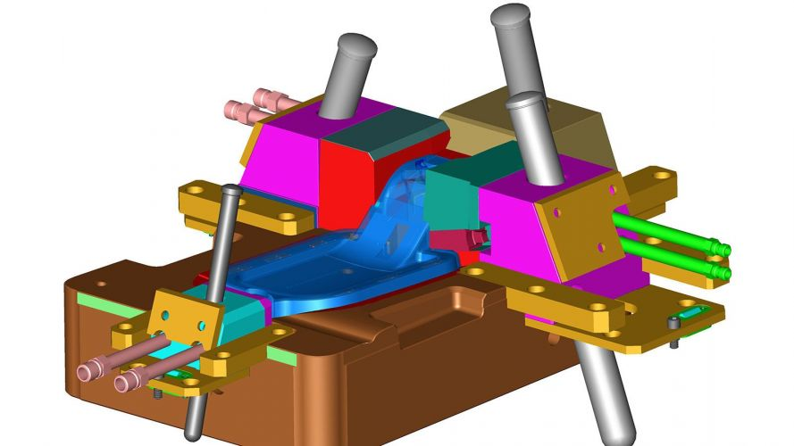 Multi-Action-Mold-2