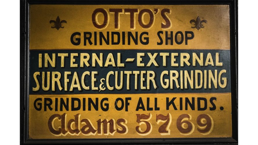 Ottos-Grinding-5