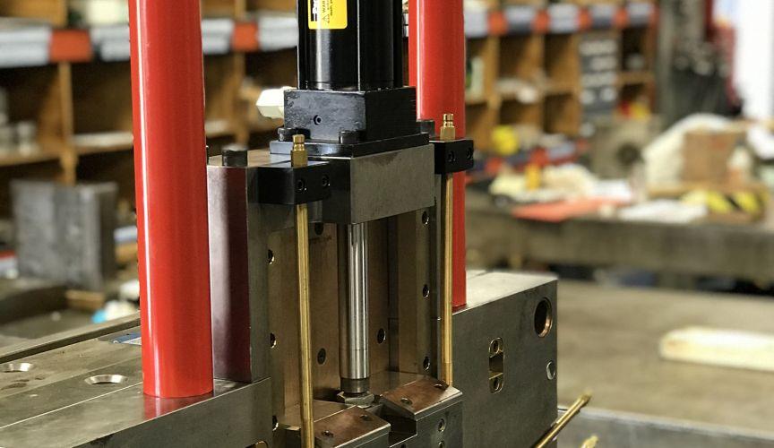hydraulic-Cam-Blog-Image